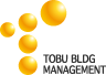 TOBU BLDG MANAGEMENT